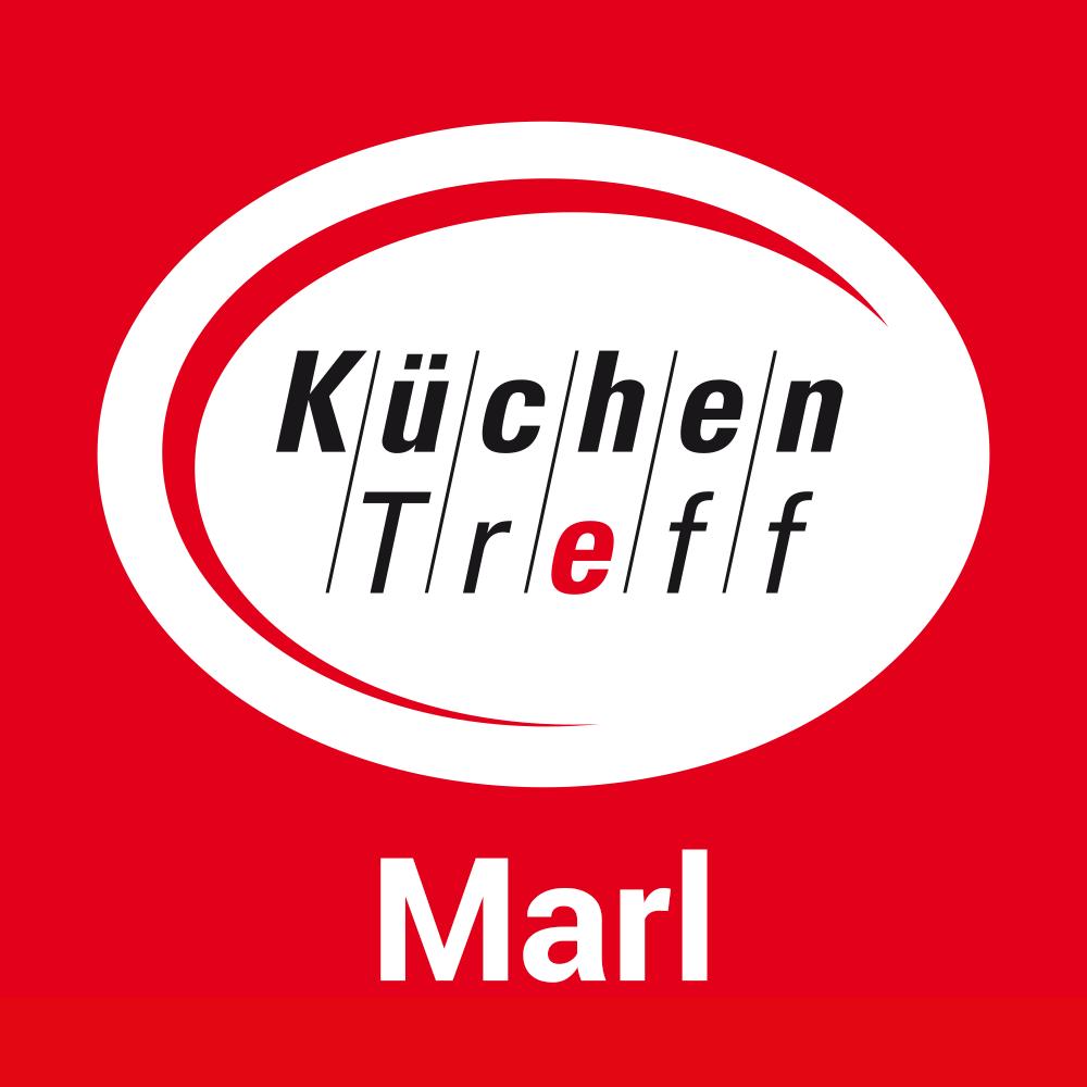 Bild zu KüchenTreff Marl in Marl