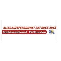 Bild zu Alles Aufsperrdienst - Ruck-Zuck Schlüsseldienst 24h in Mühlacker