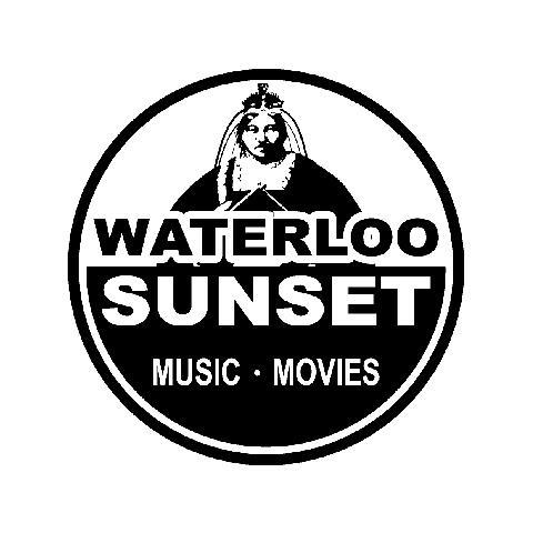 Waterloo Sunset Records - Atlanta, GA 30339 - (770)989-1967 | ShowMeLocal.com