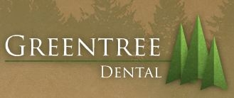 GreenTree Dental - Denver, CO 80231 - (303)671-0101 | ShowMeLocal.com