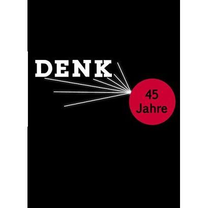 Bild zu Denk Autolackiererei GmbH in Leingarten