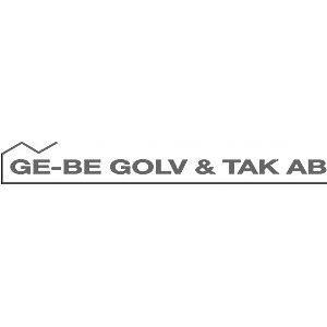 Ge Be Golv & Tak