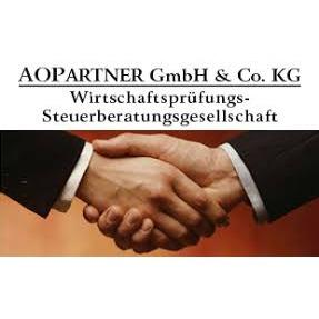 Bild zu AOPARTNER GmbH & Co. KG in Berlin