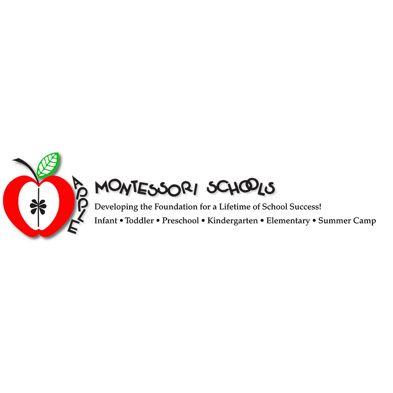 Apple Montessori Schools & Camps - Wayne