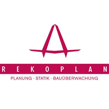 Bild zu Rekoplan Nord GmbH in Rostock