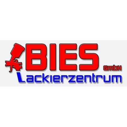bies gmbh karosserie und autolackierung ratingen deutschland tel 02102473. Black Bedroom Furniture Sets. Home Design Ideas