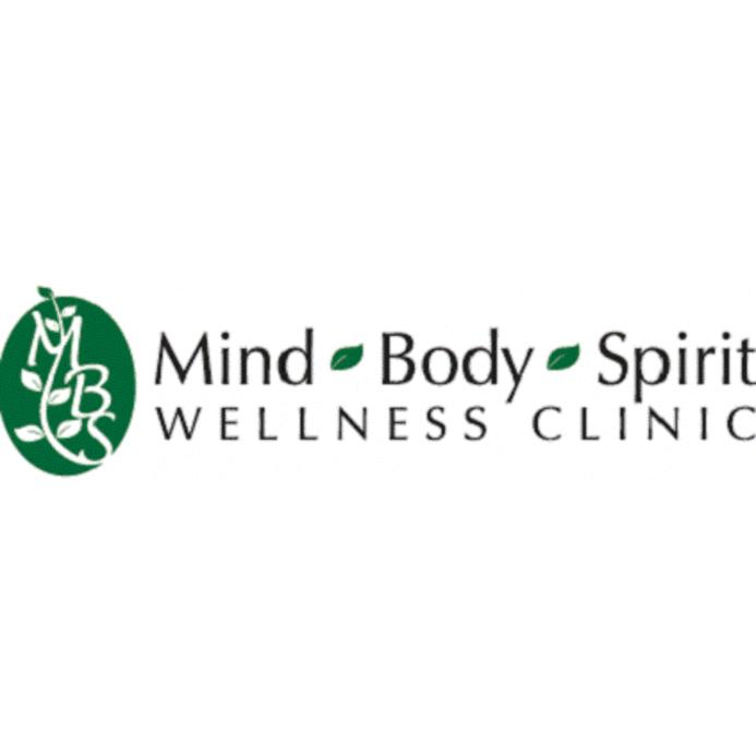 Mind Body Spirit Dispensary