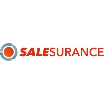 Bild zu salesurance GmbH - Vertrieb und Online Marketing Berlin in Berlin