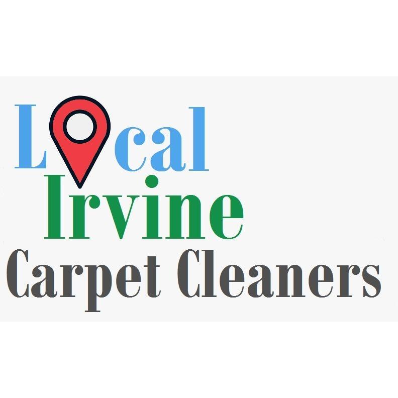 Local Irvine Carpet Cleaners