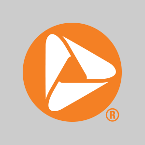 PNC Bank - Columbiana, OH | apps pnc com/locator/#/result