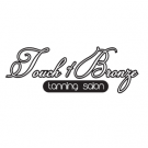 Touch of Bronze - Stillwater, OK - Nail & Tanning Salons