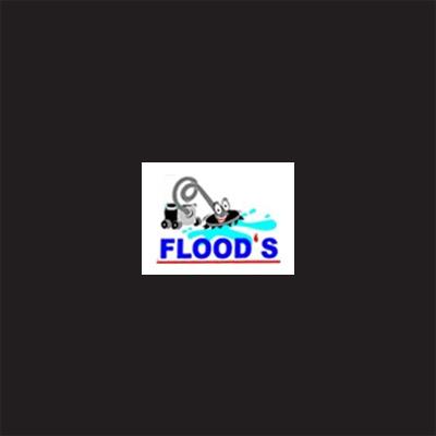 Flood's Of SW Florida Inc