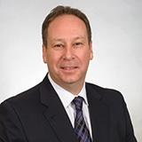 John Carroll - RBC Wealth Management Financial Advisor - Columbia, MD 21044 - (410)423-2159 | ShowMeLocal.com
