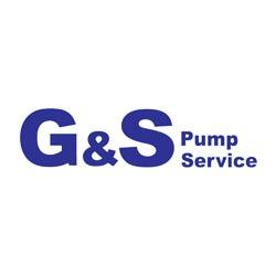 G & S Residential Pump Service - Chico, CA 95928 - (530)345-4900 | ShowMeLocal.com