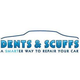 Dents & Scuffs - Colchester, Essex CO5 7ET - 01206 729584 | ShowMeLocal.com