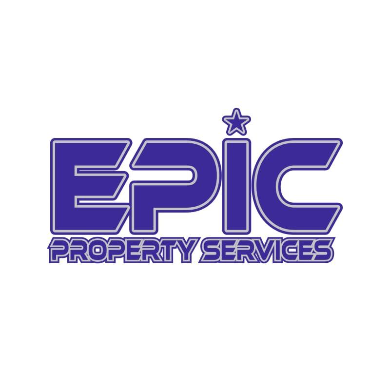 Epic - Dewsbury, West Yorkshire WF12 7QE - 01924 467219 | ShowMeLocal.com