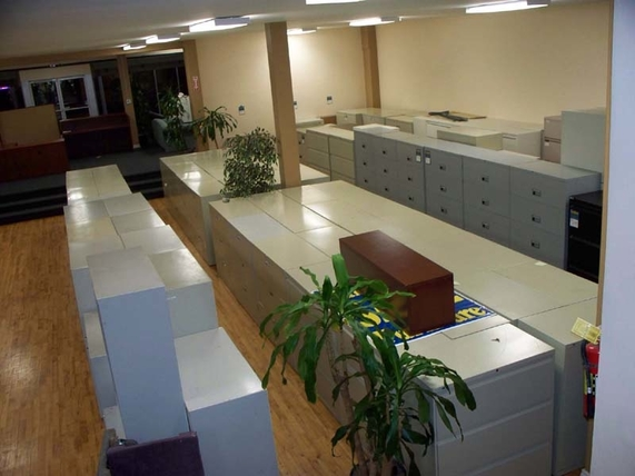 Nationwide Furniture Liquidators - Santa Ana, CA