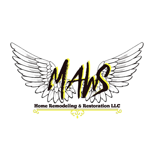 MAWS Home Remodeling & Restoration LLC - Madison, IL 62060 - (618)917-2801 | ShowMeLocal.com