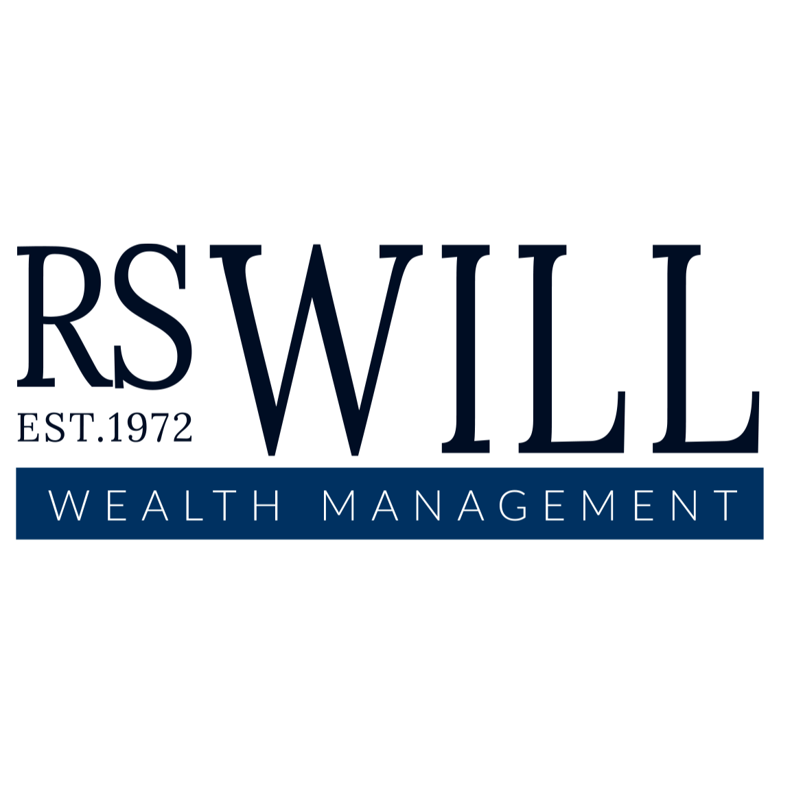 RS Will Wealth Management