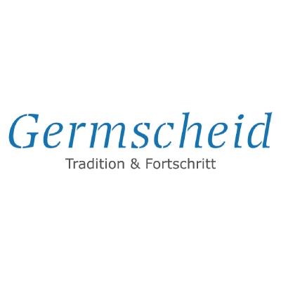 Bild zu Martin Germscheid Gas- u. Wasserinstallation in Recklinghausen