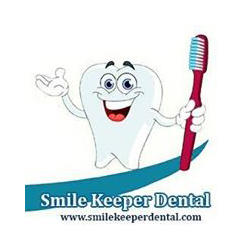 Smile Keeper Dental