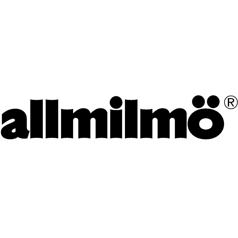 allmilmö Küchen GmbH & Co. KG