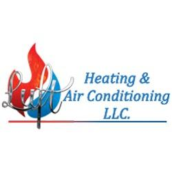 Luft Heating & Air Conditioning
