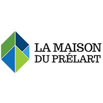 La Maison Du Prélart