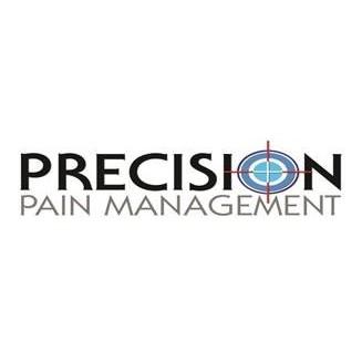 Precision Pain Management