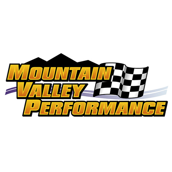Mountain Valley Performance