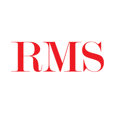 RMS Electric LLC