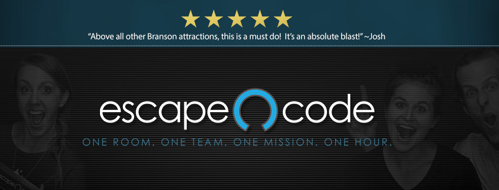 Escape The Room New York Coupon Code