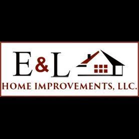 E & L Home Improvements, LLC
