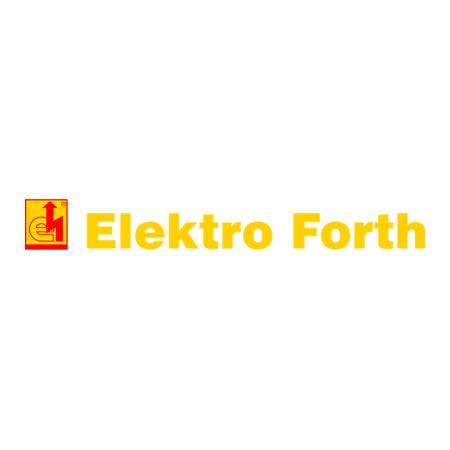 Forth Elektro