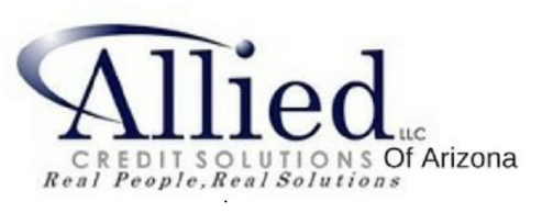 Allied Credit Solutions Of Arizona