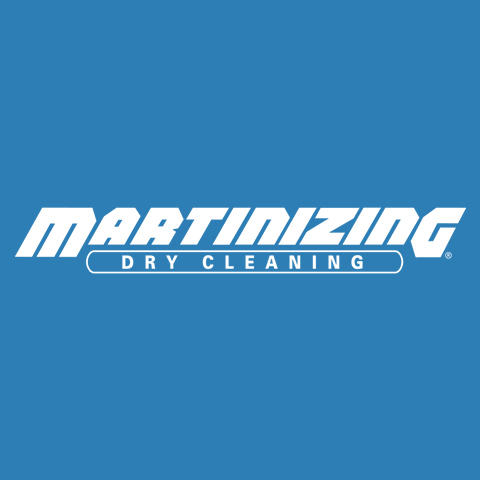 Martinizing Dry Cleaning - Denver, CO - Laundry & Dry Cleaning