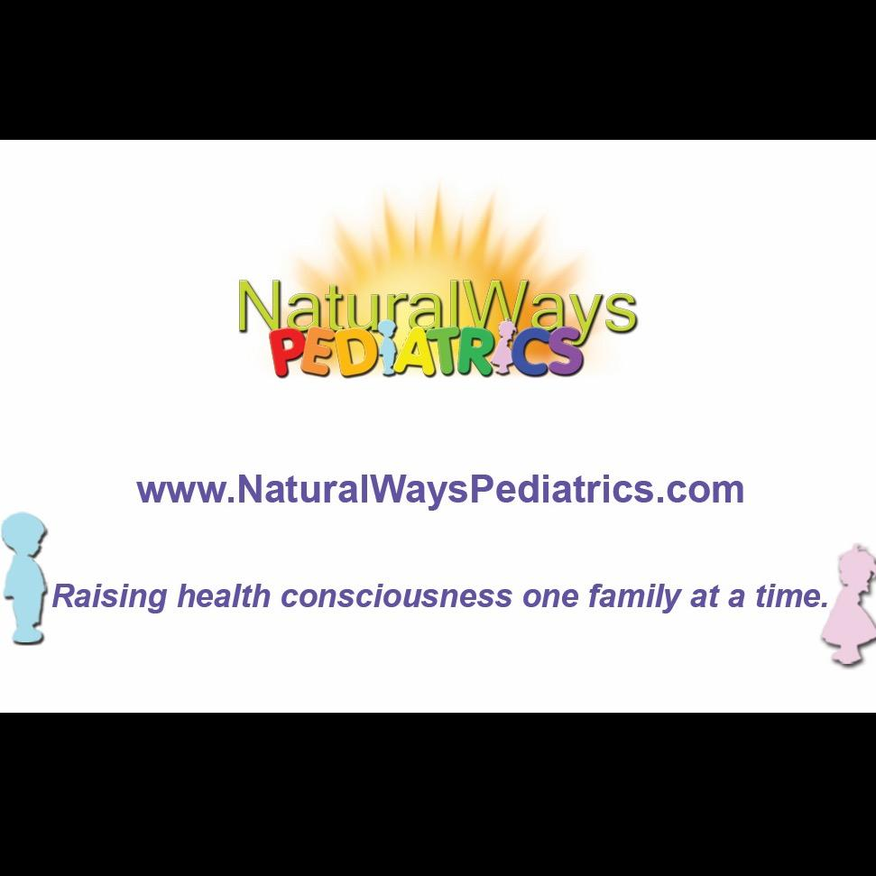 Naturalways Pediatrics - Portland, OR 97239 - (971)266-1926 | ShowMeLocal.com