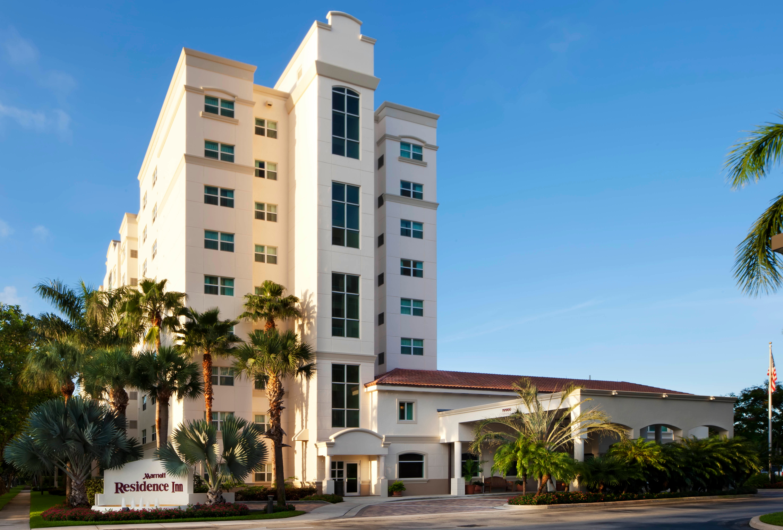 Aventura Hotels Miami Fl