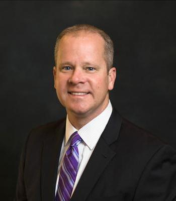 Allstate Insurance Agent: Rob Reece - Richmond, VA 23225 - (804) 323-0777   ShowMeLocal.com