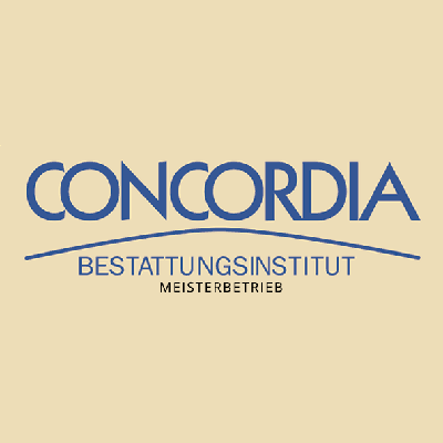 Bestattungsinstitut Concordia Inh. Walter Elsner e.K.