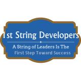1st String Developers