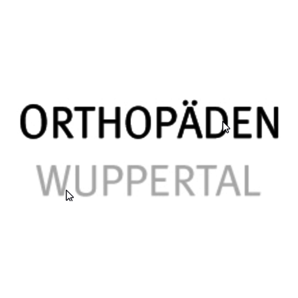 Bild zu Dr. med. Bernd Herbsthofer & Monika Urbaniak in Wuppertal