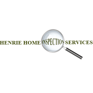 Henrie Home Inspection Services LLC