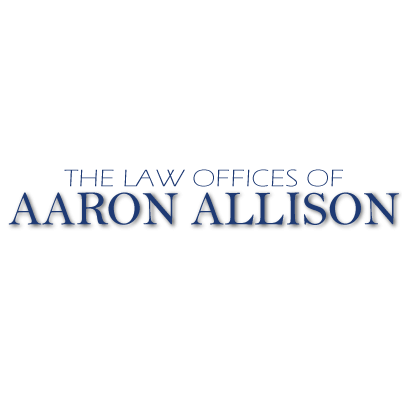 The Law Offices of Aaron Allison