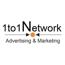 1to1Network Advertising & Marketing