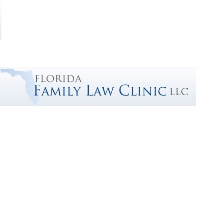Florida Family Law Clinic, LLC
