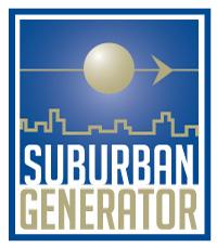 Suburban Power
