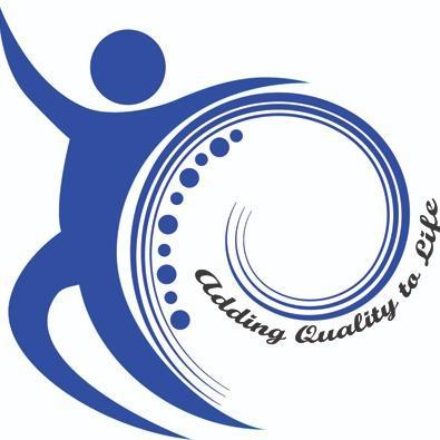 Rehab and Sports Medicine Associates