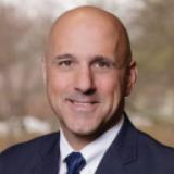 Paul Lupo - RBC Wealth Management Financial Advisor - Florham Park, NJ 07932 - (973)410-3242   ShowMeLocal.com