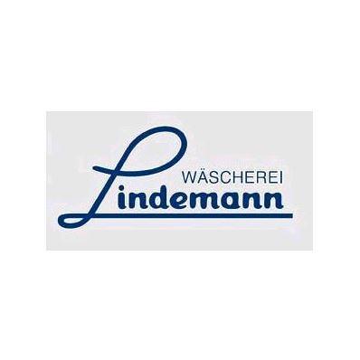 Wäscherei Lindemann